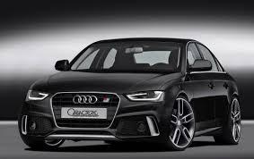 audi price range 2015 audi a3 sedan black audi pinterest audi a3 sedan audi