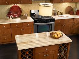 findley and myers cabinets reviews findley myers montauk cherry kitchen cabinets detroit by