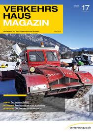 K Hen Schweiz Verkehrshaus Magazin 15 17 By Verkehrshaus Der Schweiz Issuu