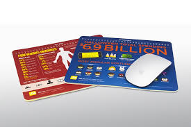 mousepad designen infographic design and the office mousepad how design