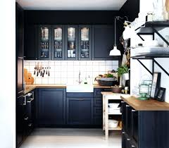 Ikea Small Kitchen Ideas Kitchen Cabinet Wall Mounted U2013 Sequimsewingcenter Com