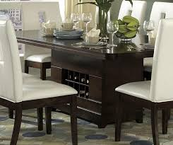 island tables for kitchen with chairs kitchen kitchen island table wood dining table dining room table
