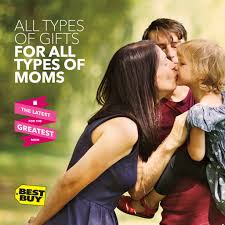mother u0027s day gift ideas for on the go moms at best buy