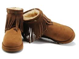 ugg sale kaufen 441 best ugg boots wholesale images on boots
