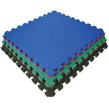 floor mats for kids houses flooring picture ideas blogule