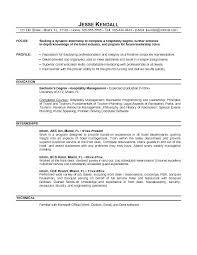 resume exles for college internships in florida resume templates for college students internships exles