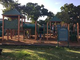 best playgrounds in austin and central texas raising austin