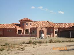 meditteranean homes good 14 mediterranean style house big