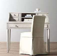small white secretary desk 20 best of small white secretary desk best home template
