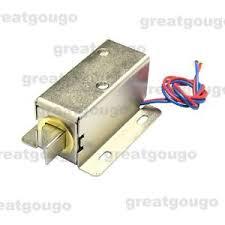 Cabinet Door Locks Latches Electric Locksmith Latch Drawer Deadbolt Cabinet Door Lock