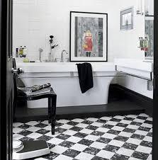 desain kamar mandi warna hitam putih desain kamar mandi hitam putih rumahfit com