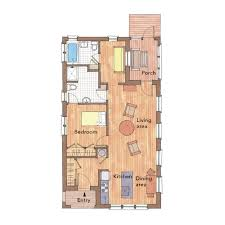 floor plans for a small house 5 small home plans to admire fine homebuilding