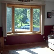 interior windows home depot windows bay windows home depot ideas home depot wonderful on