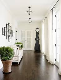 Entry Foyer 226 Best Entry Foyer Images On Pinterest Entryway Ideas Front