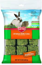 rabbit food rabbit food food