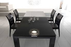 jcpenney dining room tables dining rooms fascinating modern room jcpenney dining room tables