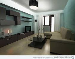 Living Room Designs Innovative Small Living Room Design And Best 20 Gray Living Rooms