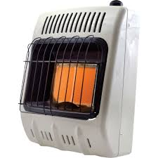 Decorative Patio Heaters by Heaters Wood Burning Stoves On Sale Northern Tool Equipment