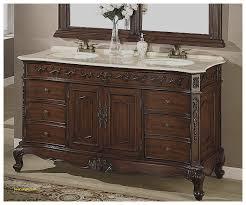 Porcelanosa Bathroom Sinks Bathroom Sink Faucets Porcelanosa Bathroom Sinks Fresh Interior