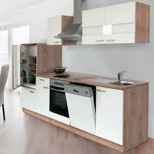 K He Kaufen U Form Küchenzeilen U0026 Miniküchen Günstig Online Kaufen Bei Obi
