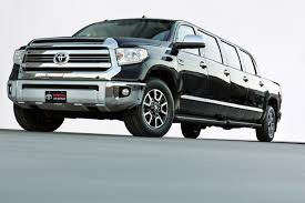 toyota tundra special editions these are the coolest special edition toyota tundras we ve