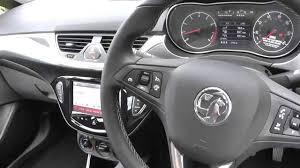 opel meriva 2006 interior vauxhall opel corsa e interior fuse box location youtube