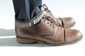 top two mens casual leather shoes with jeans review u2013 mugsy jeans