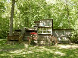7508 beechnut way lot 26 fairview tn mls 1862255 reduced home for sale in 7389 hunting camp rd fairview tn