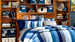 bedding set awesome boys teen bedding find this pin and more on