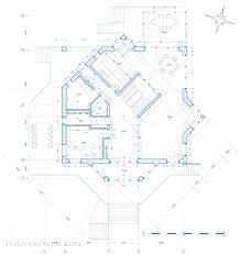 house blueprints maker layout floor plan designer building layout maker spectacular