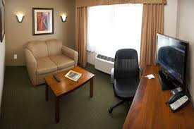 Comfort Inn Grand Canyon Holiday Inn Express Grand Canyon Williams Az United States