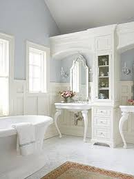 Shabby Chic Bathroom by 2199 Best Shabby Chic Home Decor Images On Pinterest Home