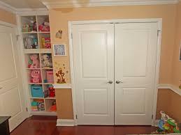 Fix Sliding Closet Door Sliding Closet Door Handles Handballtunisie Org