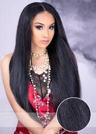 raw hair coloring tips raw cambodian hair dallas virgin hair raw hair yummyextensions