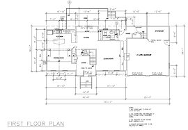 new construction 11 1 acton u2013 update u0026 plans the boston investor
