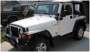 matte black jeep jeep trail armor hood stone guard set oe matte black 14005