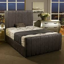 Divan Bed Set Sovereign Luxury Divan Bed Set Cheap Mattresses