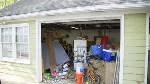 garage gold s6 f1 im tv programm 01 50 20 12 a und e
