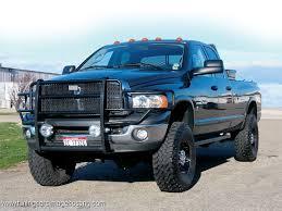 2004 dodge ram 2500 mpg 2005 dodge ram 2500 diesel mpg amarz auto
