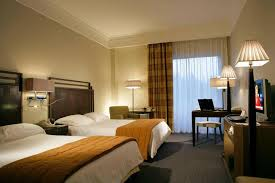 chambre rome hotel crowne plaza rome st s rome reserving com