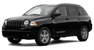 amazon com 2007 chevrolet hhr reviews images and specs vehicles