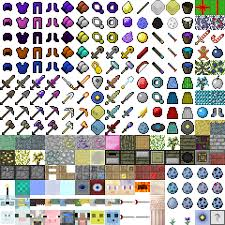template mods aether sprite doc official minecraft wiki