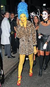 14 best rockstar images on pinterest costume ideas halloween