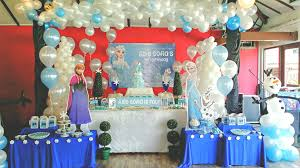 wallpaper frozen birthday disney frozen birthday party its more than just a party