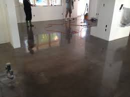 concrete floors in home trendy find this pin and more on concrete