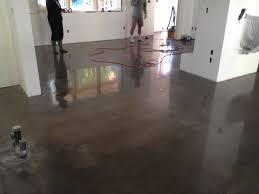 18 home decor flooring different types of tiles flooring