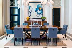 interior design winter park orlando naples beasley u0026 henley