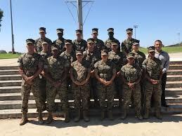 usmc dts help desk i marine expeditionary force dts helpdesk