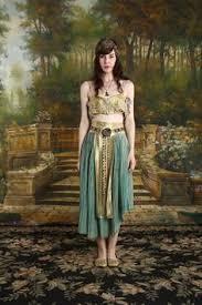 renaissance gypsy clothing pirate gypsy costumes gypsies