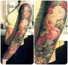 33 best color sleeve images on arm